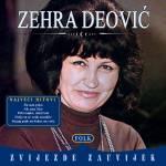 Zehra Deovic - Diskografija 19580230_zehra