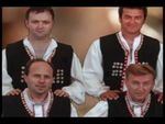 Baja Mali Knindza - Diskografija - Page 3 21643319_hqdefault