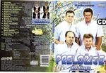 Baja Mali Knindza - Diskografija - Page 3 21643617_6jn88p