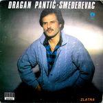 Dragan Pantic Smederevac - Diskografija 23032563_Prednja
