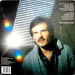 Dragan Pantic Smederevac - Diskografija 23032566_Zadnja