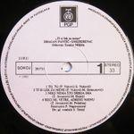 Dragan Pantic Smederevac - Diskografija 23034372_Ploca_A