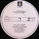 Dragan Pantic Smederevac - Diskografija 23034373_Ploca_B