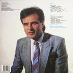 Dragan Pantic Smederevac - Diskografija 23034376_Zadnja