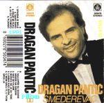 Dragan Pantic Smederevac - Diskografija 23034474_Kaseta