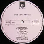 Dragan Pantic Smederevac - Diskografija 23034475_Ploca_A