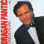 Dragan Pantic Smederevac - Diskografija 23034477_Prednja