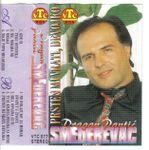 Dragan Pantic Smederevac - Diskografija 23034636_Kaseta_Prednja