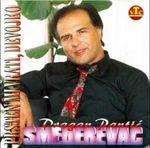 Dragan Pantic Smederevac - Diskografija 23034639_Prednja_CD