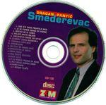 Dragan Pantic Smederevac - Diskografija 23034757_CE-DE