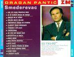 Dragan Pantic Smederevac - Diskografija 23034762_Zadnja