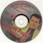 Dragan Pantic Smederevac - Diskografija 23034833_CE-DE