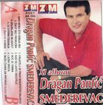 Dragan Pantic Smederevac - Diskografija 23034834_Kaseta
