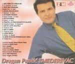 Dragan Pantic Smederevac - Diskografija 23034838_Zadnja