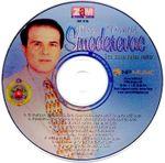 Dragan Pantic Smederevac - Diskografija 23034943_CE-DE