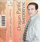 Dragan Pantic Smederevac - Diskografija 23034944_Kaseta