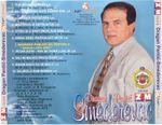 Dragan Pantic Smederevac - Diskografija 23034948_Zadnja_CD