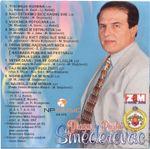 Dragan Pantic Smederevac - Diskografija 23034949_Zadnja