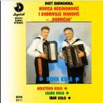 Novca Negovanovic -Doskografija - Page 2 23189788_Screenshot_1