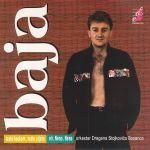Nedeljko Bajic Baja - Diskografija  23559565_Baja_-_Malo_Kockam__Malo_Pijem_p