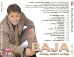 Nedeljko Bajic Baja - Diskografija  23559700_NedeljkoBajiA_Baja_1998_A_e_nja_strastimr_njaz