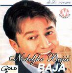Nedeljko Bajic Baja - Diskografija  23559746_doslo_vreme_p