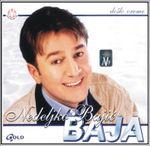 Nedeljko Bajic Baja - Diskografija  23559825_BAJIC_2002-CD_prednja_1