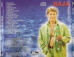 Nedeljko Bajic Baja - Diskografija  - Page 6 23559858_Nedeljko_Bajic_Baja_2003_zadnja