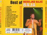 Nedeljko Bajic Baja - Diskografija  23559904_2004_-_Best_of_z