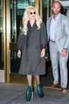 23708678_Lady-Gaga-heads-out-of-her-hote