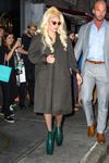 23708679_Lady-Gaga-heads-out-of-her-hote