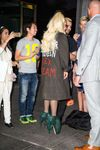 23708680_Lady-Gaga-heads-out-of-her-hote