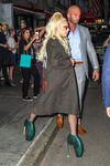 23708683_Lady-Gaga-heads-out-of-her-hote