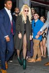 23708686_Lady-Gaga-heads-out-of-her-hote