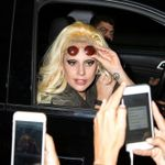 23708688_Lady-Gaga-heads-out-of-her-hote