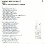 [Slika: 23775785_Mirsad_Muharemovic_Miki_-_1989_...rasnja.jpg]