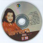 Tamara Bliznakovic - Diskografija 24031982_Tamara_Bliznakovic_-_1997_-_cd