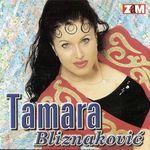 Tamara Bliznakovic - Diskografija 24032035_Tamara_Bliznakovic_-_2000_-_prednja1