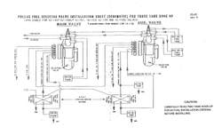 17973511_Pollack_valve_good_image a couple fuel related questions gm square body 1973 1987 gm fuel tank selector valve wiring diagram at bayanpartner.co