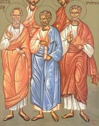 [Slika: 18417512_28.04_apostoli_aristarh_pud_i_trofim.jpg]