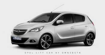 2015 - [Vauxhall/Opel] Viva / Karl 18471808_agilanew1