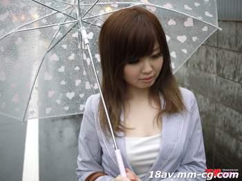 [無碼]最新天然素人 012514_01 在叔叔房間可愛的女孩 西野紗江