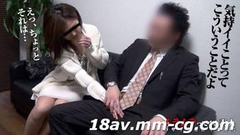 最新muramura 050614_061 欠債反還他人之妻的選擇 福原真奈美