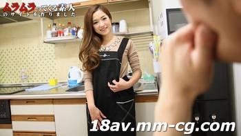 [無碼]最新muramura 053114_072 「出租夫人」技能熟練的結婚生活