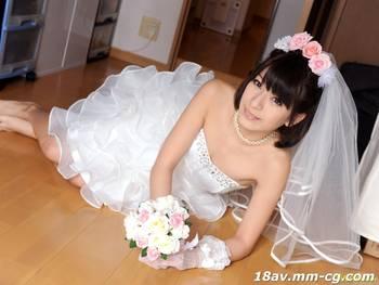 [無碼]最新加勒比061414-621 CRB48 一日的新娘和先生 成宮