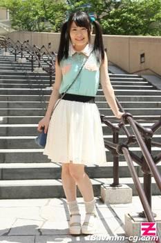 [無碼]最新heyzo.com 0627 蘿莉塔進京娘用身體支付住宿費用- 野原