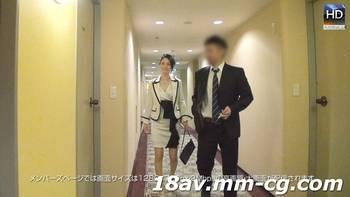 [無碼]最新mesubuta 140623_810_01 侵犯著裝禮服文質彬彬的妓女