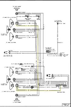 2017 F150 Fuse Box in addition Dodge Dakota Blower Motor Location On Chrysler 300m Heater Control likewise Pride Mobility Wiring Diagram together with Why does my air conditioner Heater fan only work on High further T15286246 Blower motor resistor 2001 dodge ram van. on kenworth t800 wiring diagram