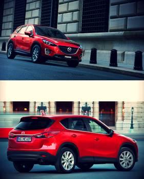 2011 - [Mazda] CX-5 - Page 5 19378860_cx5