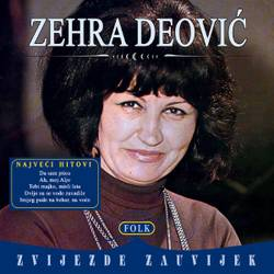 Zehra Deovic -Diskografija - Page 2 19580230_zehra